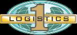 1 Logistics